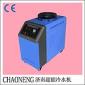 CO2玻璃管激光冷水�C��r 超能冷水�C�S家�F�