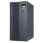 山特UPS不间断电源,山特UPS电源价格,广东山特UPS报价