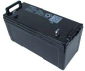 广州UPS蓄电池,广州UPS蓄电池价格,广州UPS蓄电池报价